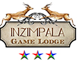 Inzimpala Game Lodge - Bushveld Wedding & Function Venue